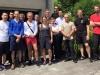 Philipp Bayer Seminar Luxembourg 06/2015